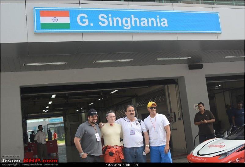Spotted at Bombay Cargo - Ferrari 458 Challenge (GT racecar)-dsc_6848.jpg