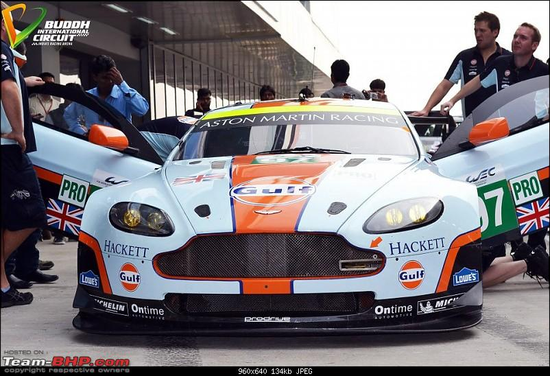 Supercars at Racetracks in India-1am68199_389961377746116_545400439_n.jpg
