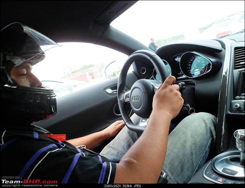 My Audi Sportscar Experience at MMSC, Chennai-sam_1392.jpg