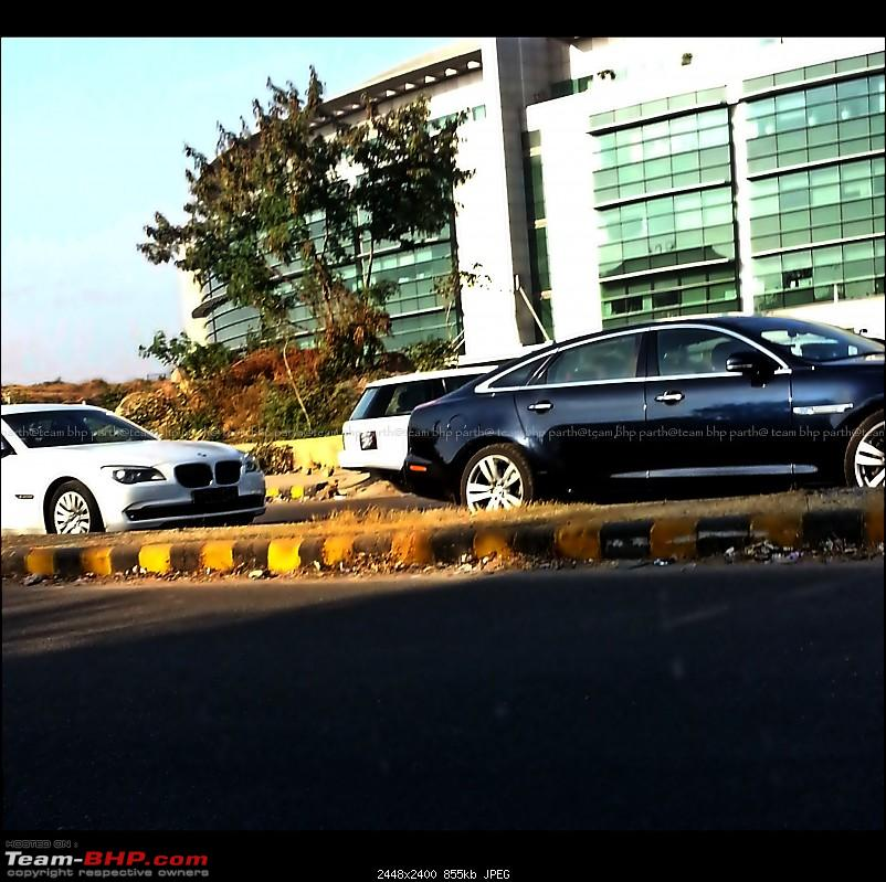 Pics : Multiple Imported Cars spotting at one spot-20121126_152851.jpg