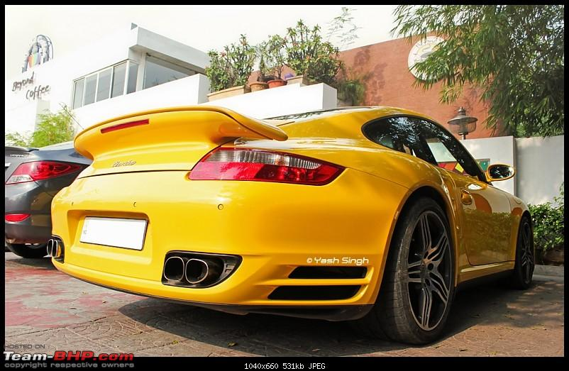 Supercars & Imports : Hyderabad-post9.jpg