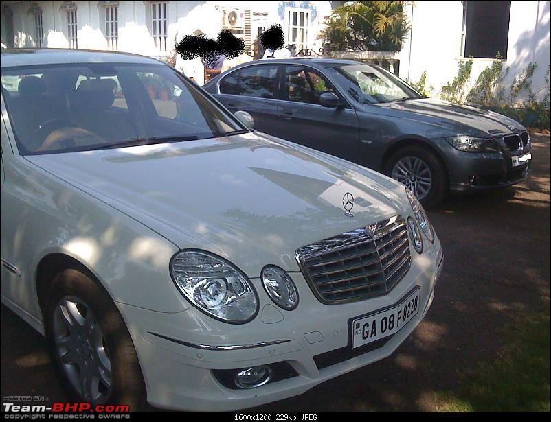 Supercars & Imports : Goa-img_0479.jpg