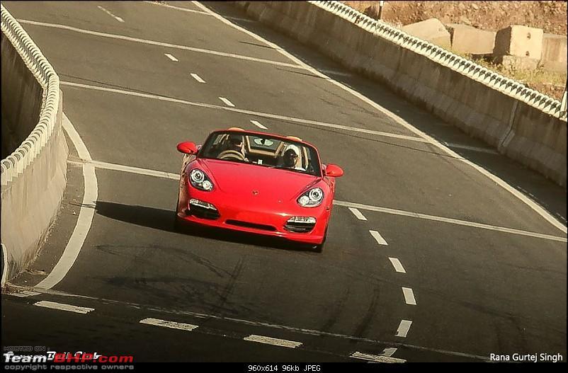 Supercars & Imports : Chandigarh-399213_10151259669770275_1316207912_n.jpg