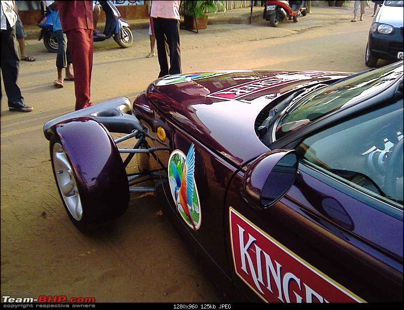 Supercars & Imports : Goa-image008.jpg