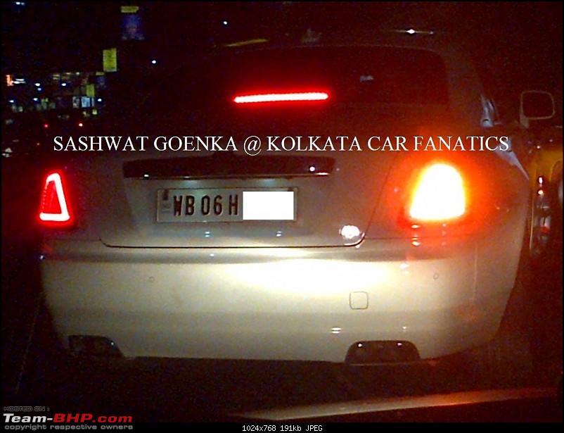 Supercars & Imports : Kolkata-rollsroyce-ghost-8.jpg