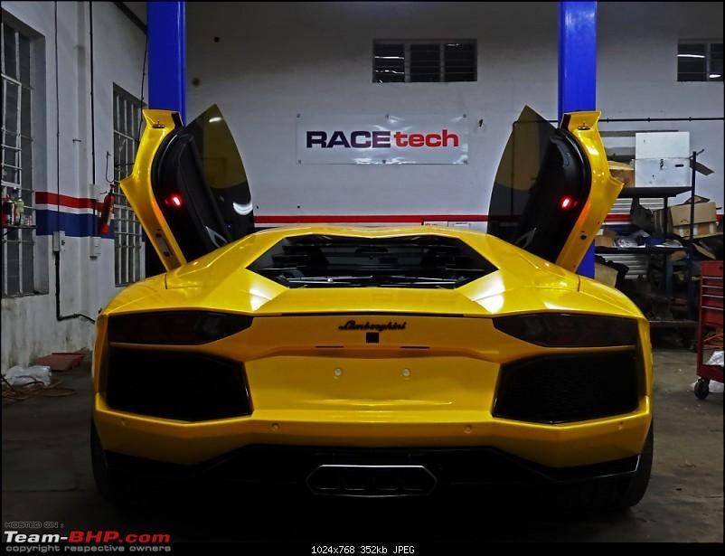 Lamborghini Aventador upgrade by Racetech India-dsc01493-copy-1024x768.jpg