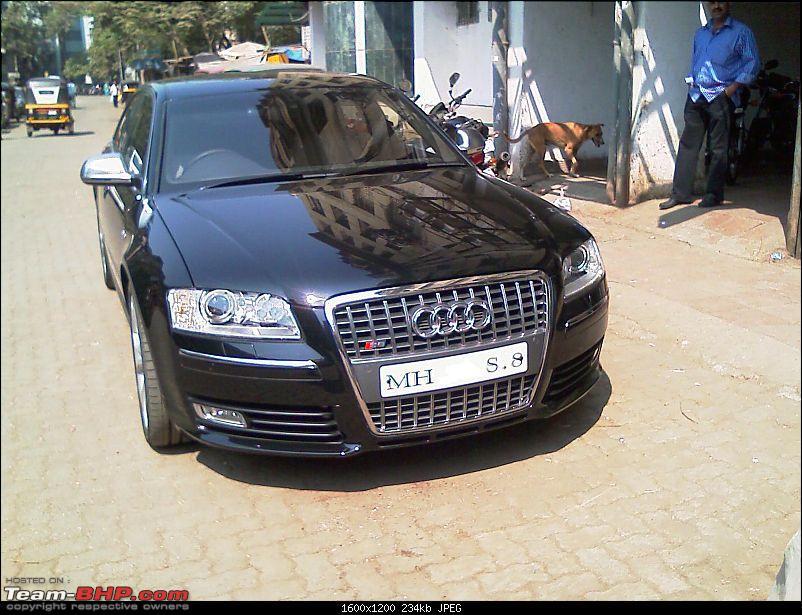 Spotted Audi S8 in Mumbai!-imag0090.jpg