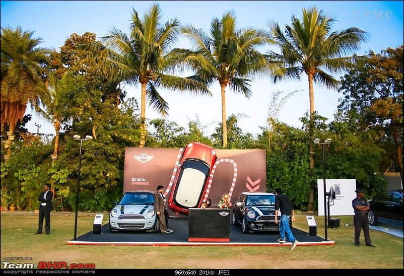 Supercars & Imports : Hyderabad-576249_520377011307741_942640904_n.jpg