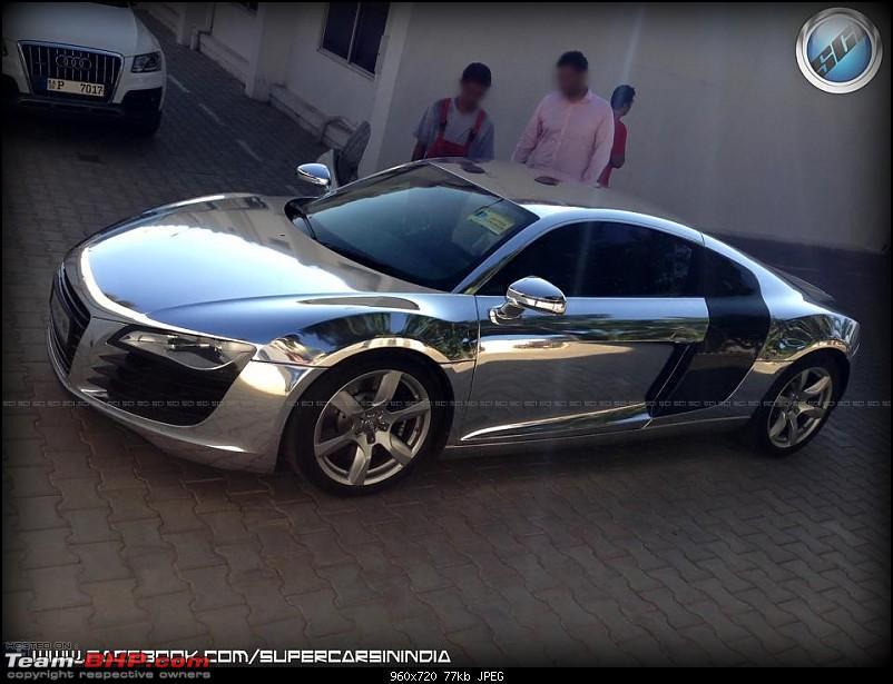 Supercars & Imports : Bangalore-200107_399538070121702_1895083383_n.jpg