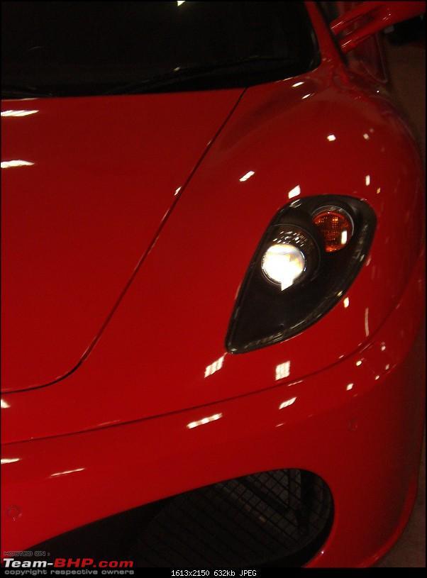 Supercars & Imports : Chennai-dsc08885.jpg