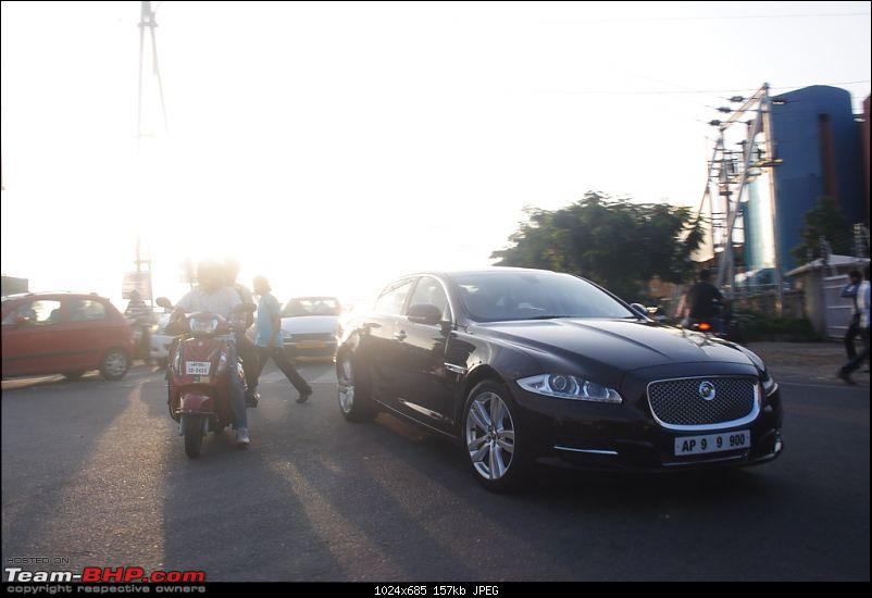 Supercars & Imports : Hyderabad-dsc_0042.jpg