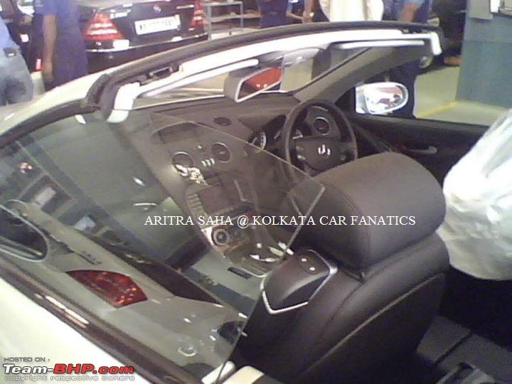 Name:  Merc SL350 2.jpg