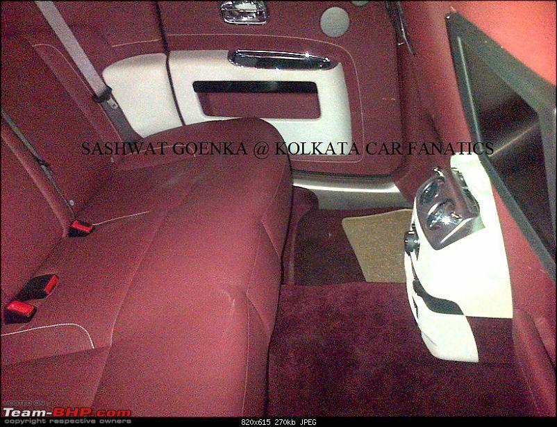 Supercars & Imports : Kolkata-rr-ghost.jpg