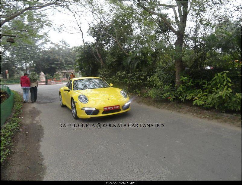 Supercars & Imports : Kolkata-393064_10200366742434630_1875169567_n.jpg
