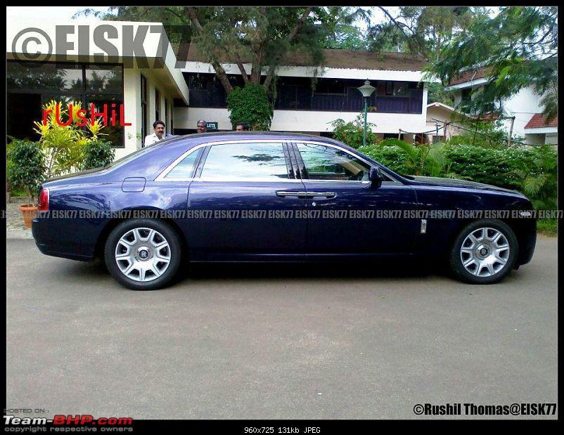 Supercars & Imports : Kerala-522922_290943630983438_1408095067_n.jpg