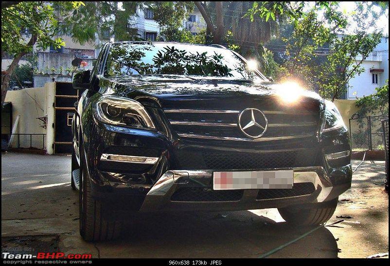 Supercars & Imports : Jharkhand-576435_4517958999235_1373124381_n.jpg