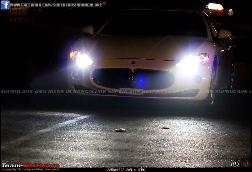 Supercars & Imports : Bangalore-img_6001-copy.jpg