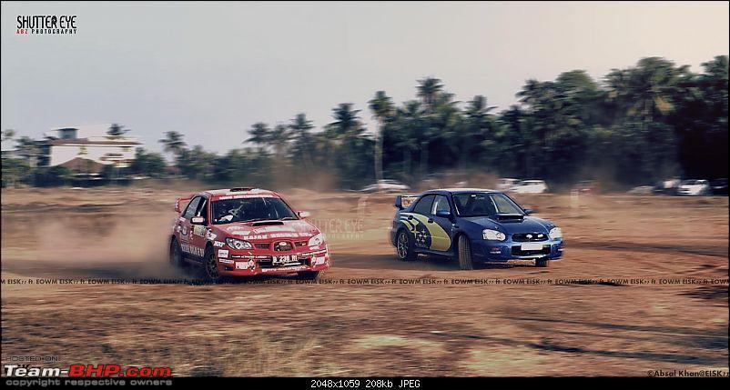 Supercars & Imports : Kerala-740137_10152014478066490_2011396390_o.jpg
