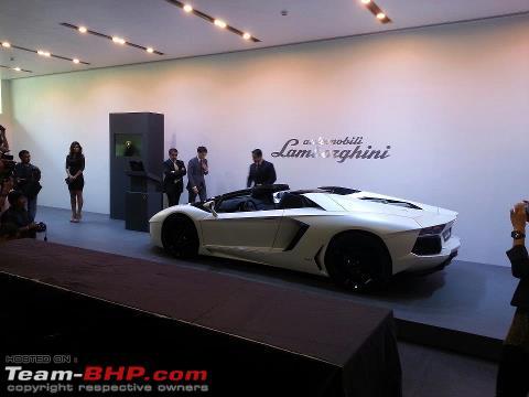 Name:  Lambo Roadster.jpg Views: 5861 Size:  18.8 KB