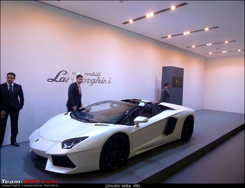 Lamborghini Aventador Roadster Launched @ 4.7 Cr!-lamborghini-roadster004.jpg