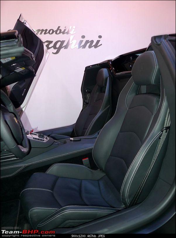 Lamborghini Aventador Roadster Launched @ 4.7 Cr!-lamborghini-roadster021.jpg