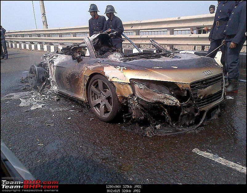 Audi R8 catches fire in Mumbai! EDIT: A few more - page 9-img2013012700052.jpg