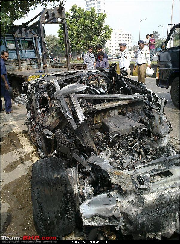 Audi R8 catches fire in Mumbai! EDIT: A few more - page 9-270120132904.jpg