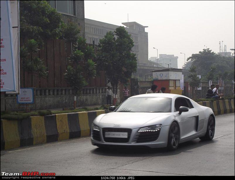 Audi R8 catches fire in Mumbai! EDIT: A few more - page 9-dscf4380.jpg