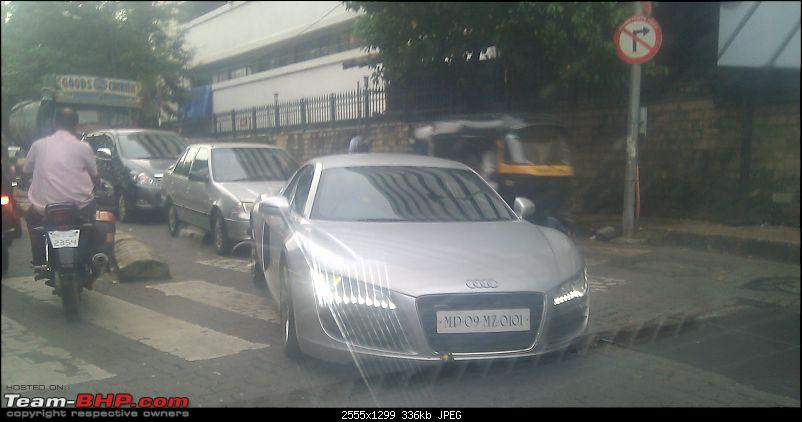 Audi R8 catches fire in Mumbai! EDIT: A few more - page 9-r8.jpg
