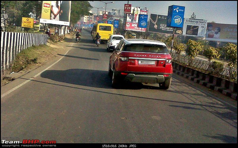 Supercars & Imports : Jharkhand-img2013013100864.jpg
