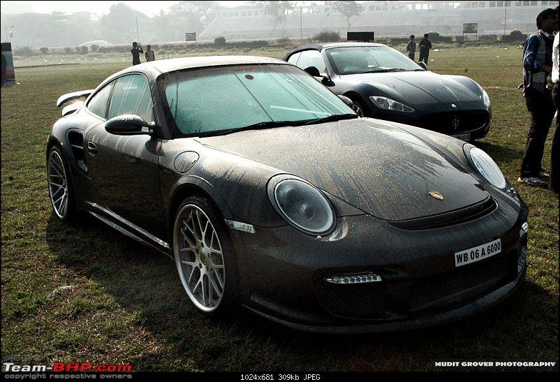 Parx SuperCar Show : 26th - 27th January, 2013-dsc_9047.jpg