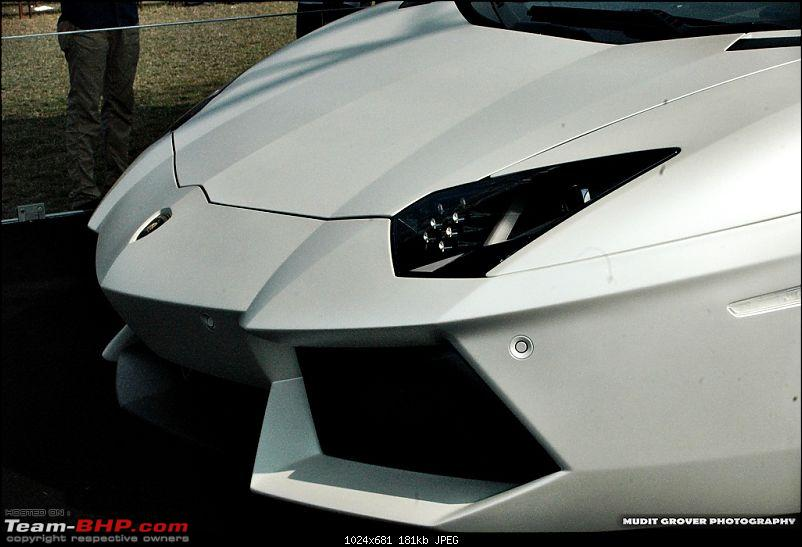 Parx SuperCar Show : 26th - 27th January, 2013-dsc_9201.jpg
