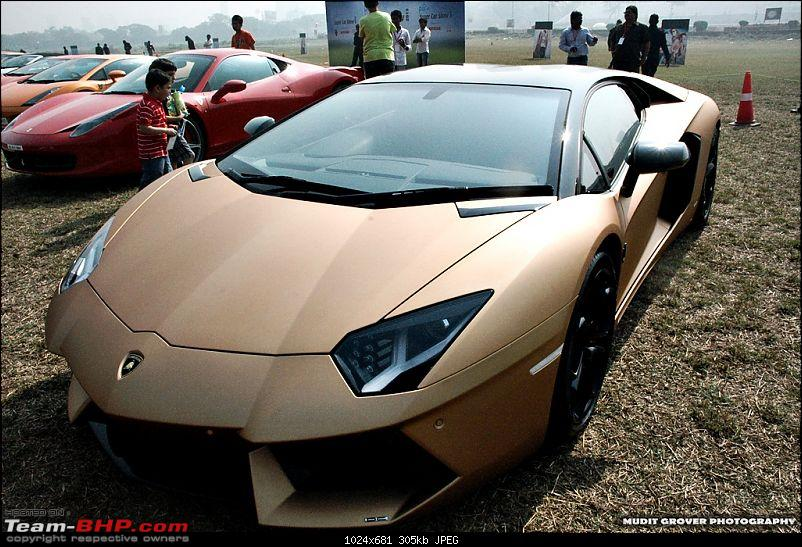 Parx SuperCar Show : 26th - 27th January, 2013-dsc_9271.jpg