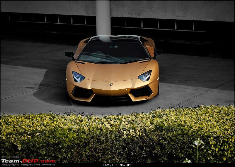 Lamborghini Aventador LP700-4 in India!-558157_401757973249600_2000813258_n.jpg