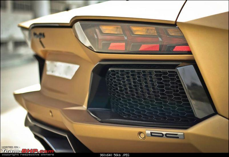 Lamborghini Aventador LP700-4 in India!-563236_401758136582917_1830569177_n.jpg