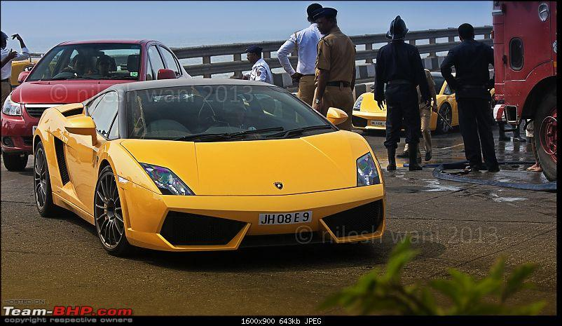 Parx SuperCar Show : 26th - 27th January, 2013-_mg_0218.jpg