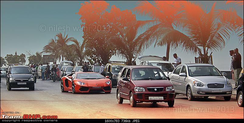 Parx SuperCar Show : 26th - 27th January, 2013-_mg_9888.jpg