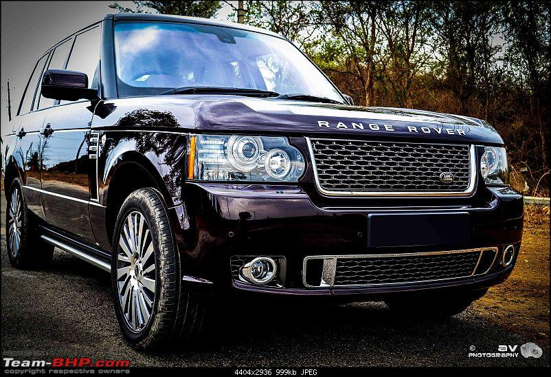 2012 Range Rover Autobiography Ultimate Edition-rr-autobiography-ultimate-edition-007.jpg