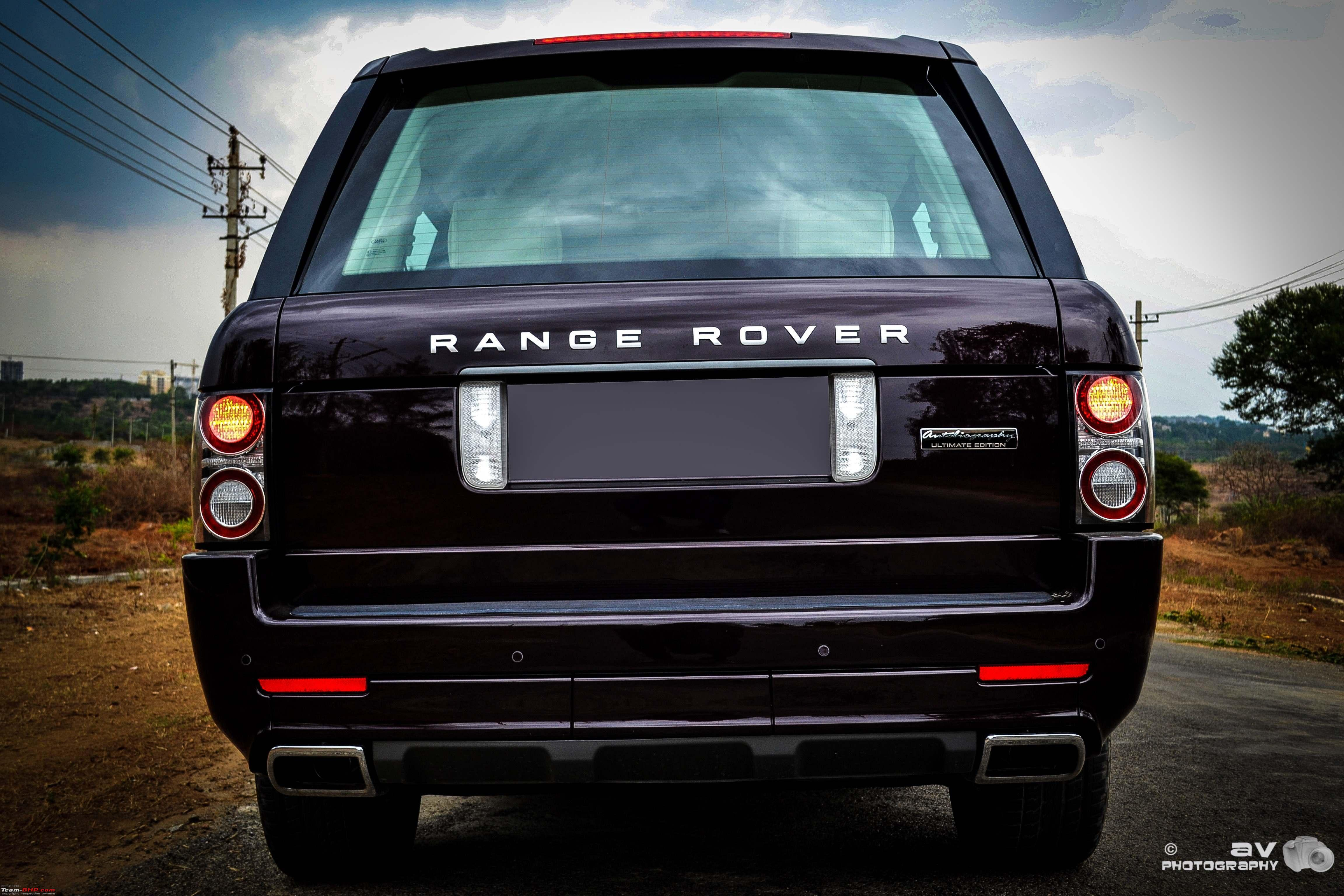 2012 Land Rover For Sale ✓ Land Rover Car