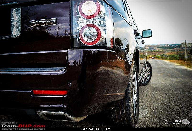 2012 Range Rover Autobiography Ultimate Edition-rr-autobiography-ultimate-edition-014.jpg