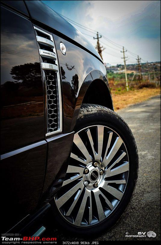 2012 Range Rover Autobiography Ultimate Edition-rr-autobiography-ultimate-edition-016.jpg