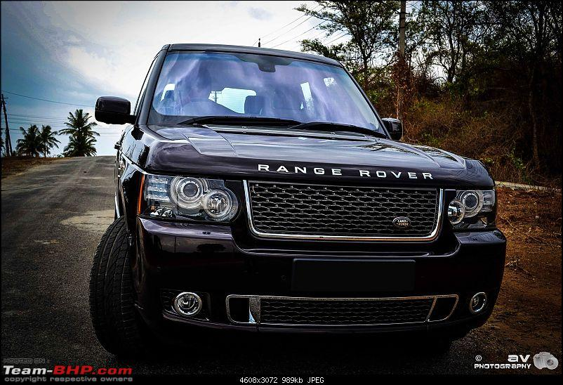 2012 Range Rover Autobiography Ultimate Edition-rr-autobiography-ultimate-edition-017.jpg