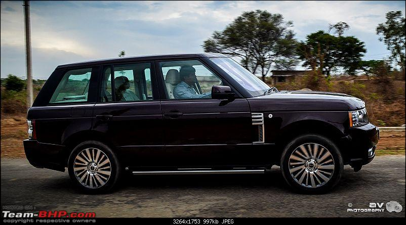 2012 Range Rover Autobiography Ultimate Edition-rr-autobiography-ultimate-edition-021.jpg