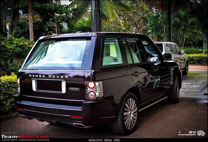 2012 Range Rover Autobiography Ultimate Edition-rr-autobiography-ultimate-edition-025.jpg