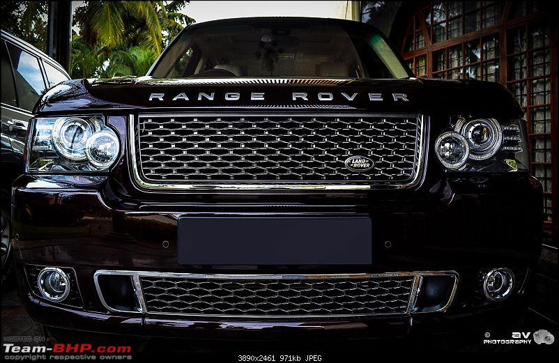 2012 Range Rover Autobiography Ultimate Edition-rr-autobiography-ultimate-edition-043.jpg