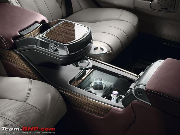Name:  RR Autobiography Ultimate Edition 005.jpg