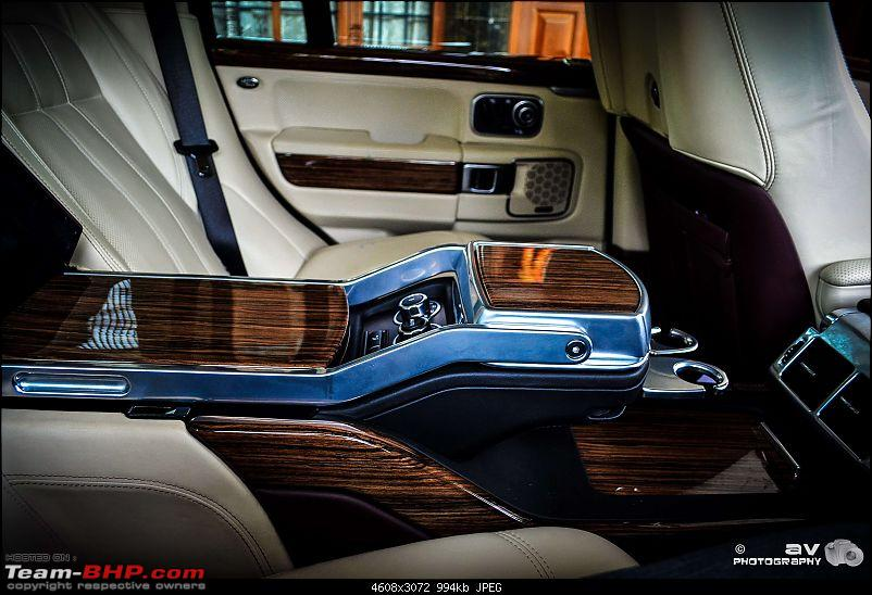 2012 Range Rover Autobiography Ultimate Edition-rr-autobiography-ultimate-edition-037.jpg