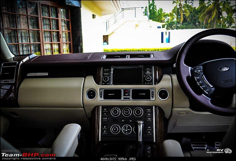 2012 Range Rover Autobiography Ultimate Edition-rr-autobiography-ultimate-edition-039.jpg