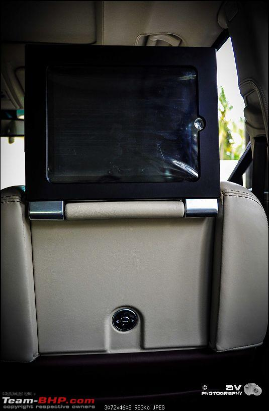 2012 Range Rover Autobiography Ultimate Edition-rr-autobiography-ultimate-edition-040.jpg
