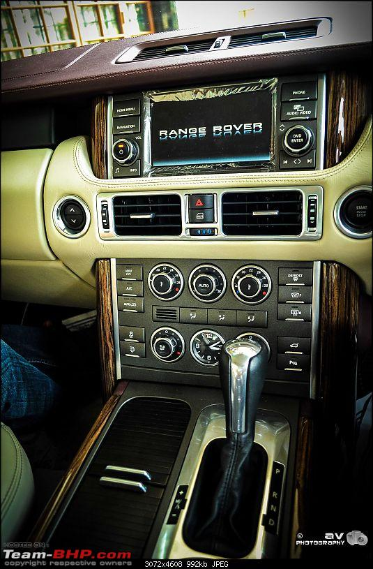 2012 Range Rover Autobiography Ultimate Edition-rr-autobiography-ultimate-edition-046.jpg